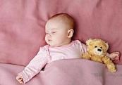 小儿脑瘫的治疗原则是什么