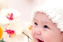 小儿脑瘫的临床治疗是什么