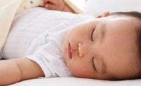 小儿脑瘫的治疗方式有什么