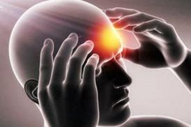 【症状】颅脑肿瘤的症状到底有哪些