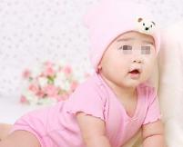 为什么FSPR手术治疗小儿脑瘫效果卓著