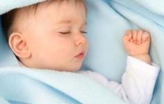 FSPR手术治疗小儿脑瘫你知道吗