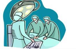 VNS治疗癫痫疾病
