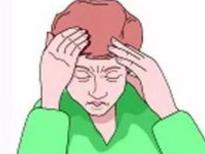 如何检查三叉神经痛呢