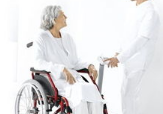 SCS(脊髓电刺激)治疗你知道吗