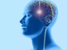 深部脑刺激(DBS)治疗
